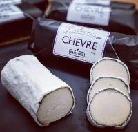 Dilectio Chèvre Vegan Cheese