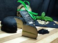 Fermento Vegano Eclipse Vegan Cheese