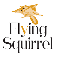 Flying Squirrel Almond Soft Vegan Cheese