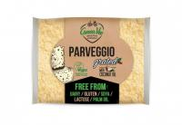 Green Vie Parveggio Grated Vegan Cheese