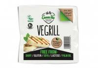 Green Vie Vegrill Vegan Cheese Block
