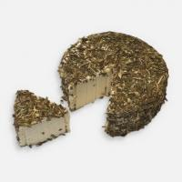 Happy Heart Petit Shevre Vegan Cheese