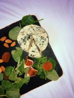 Sophie's Delight Blu Vegan Cheese