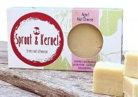 Sprout & Kernel Aged Nut Vegan Cheese