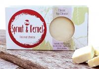 Sprout & Kernel Classic Nut Vegan Cheese