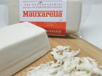 The Frauxmagerie Mauxarella Vegan Cheese