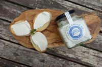Tyne Chease Original Creamed Vegan Cheese