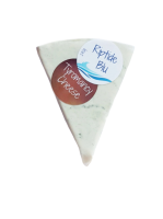 Tyromancy Riptide Blu Vegan Cheese