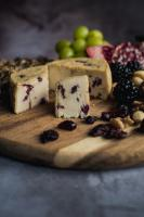 Wild Root Cranberry Vegan Cheese