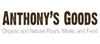 anthonys logo