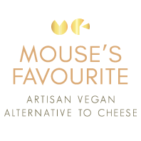 Mouses Favourite logo