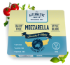 Alternatve Dairy Co Mozzarella Vegan Cheese