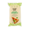 Angel Foods Dairy-free Mozzarella Alternative Vegan Cheese