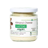 Eastend Spicy Vegan Almond Cheese Spread