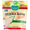 Follow Your Heart Vegan Cheese Pizzeria Blend Shreds
