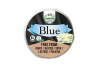 Green Vie Blue Wheel Vegan Cheese
