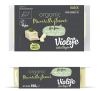 Violife Mozzarella Flavour Organic Vegan Cheese Block