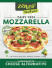 Zenzo Mozzarella Alternative Vegan Cheese