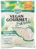 Follow Your Heart Mozzarella Vegan Gourmet Shreds Cheese
