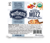 Miyoko's Fresh Vegan Mozzarella