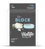 Violife Blu Vegan Cheese Block