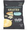 Violife Mozarella Grated Vegan Cheese
