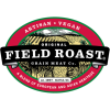 field roast logo