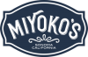 miyokos vegan cheese logo