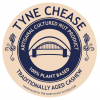 Tyne Chease logo